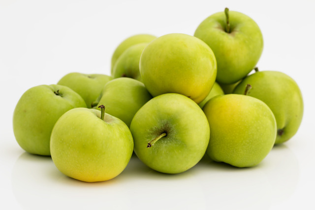 Revalidation of doctors, or how to spot a bad apple