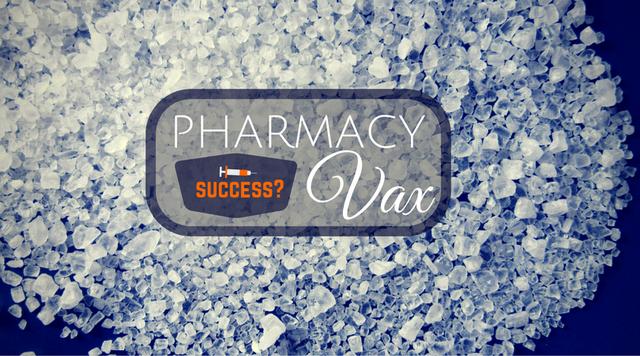 pharmacy vax
