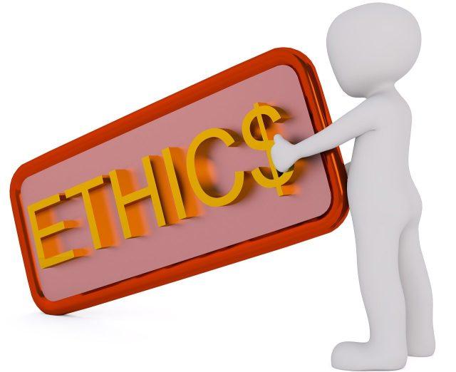 Ethic$