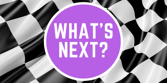 My Health Record: What's next?